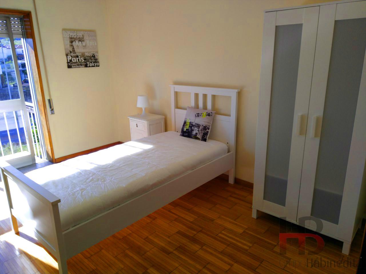 Apartamento T2, Porto, Gondomar