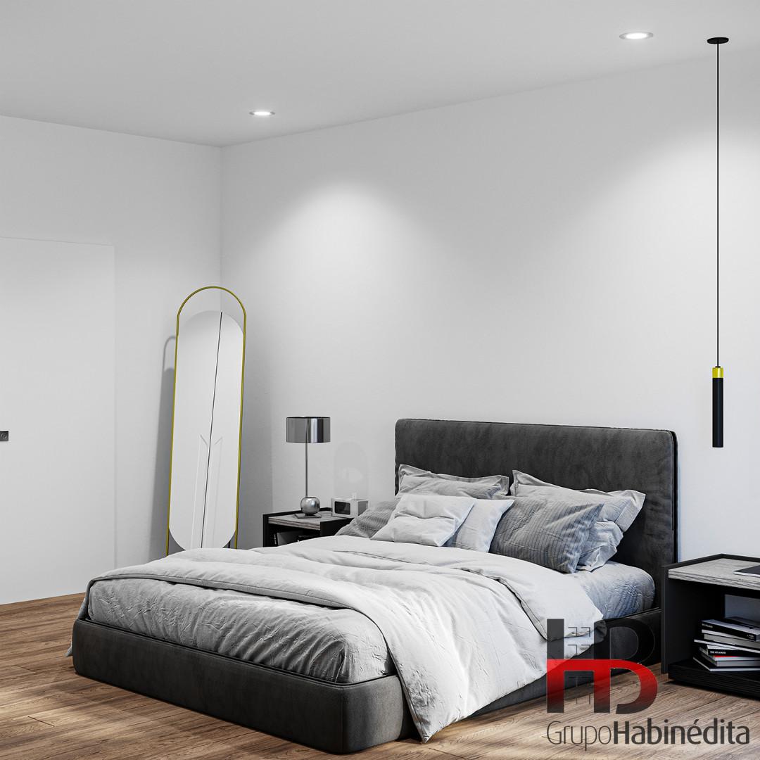Apartamento T1, Porto, Gondomar